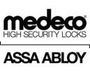 cerraduras de alta seguridad