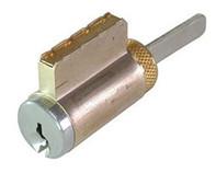 Cilindro Kik, cilindro para perilla, cilindro para manija