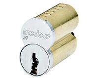 Cilindro intercambiable, cilindro de corazón intercambiable, cilindro tipo cacahuate, cilindro extrapole